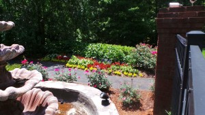 Landscape-Maintenance-Cowan