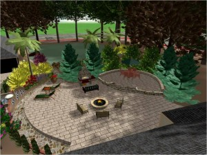 3D-Picture1