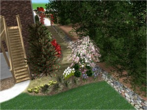 3D-Picture3
