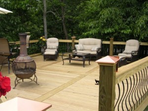 hardscaping-Deck_653_490_90