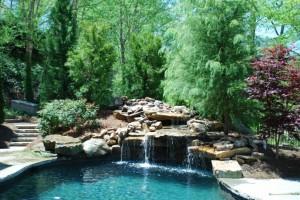 hardscaping-Waterfall_687_459_90